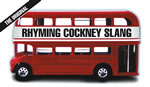Rhyming Cockney Slang | Abson Books