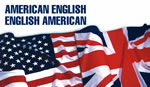 American English | Abson Books